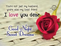 Sweet Good Night Messages, Good Night Poems, Romantic Good Night Messages, Romantic Good Night Image, Good Night Beautiful, Love Quotes For Him Romantic, Good Night Wishes, Good Morning Husband, Good Night Photo Images