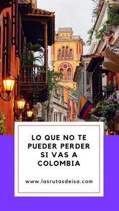 COLOMBIA es un país que tiene infinidad de cosas por hacer! En esta lista podrás encontrar 100 planes diferentes para que disfrutes del país Reserva Natural, Cali, Broadway Shows, Blog, Bowrider, Cabo De La Vela, Guatape, Travel Agency, South America