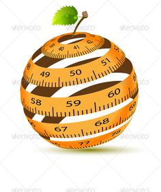 Apple and Measuring Tape  #GraphicRiver         Abstract Illustration of a Centimeter in the Form of an Apple. Zip file contains fully editable vector file eps10. Scalable: to any size without quality loss. Vector objects separated and grouped. I recommend a vector editing in Adobe Illustrator from a CS and above. The layers can easily be edited in Adobe Photoshop as Smart Objects.     Created: 30October13 GraphicsFilesIncluded: VectorEPS Layered: Yes MinimumAdobeCSVersion: CS Tags: abstract…
