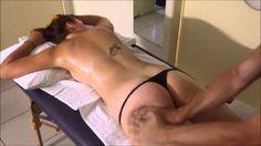 Bacak İnceltme Masajı-vucut güzelliği masajı- 05327009345