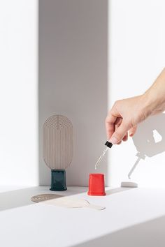 Metal Toys, Home Scents, Aroma Diffuser, Communication Design, Life Design, Consumer Products, Motion Design, Glass Design, Design Process