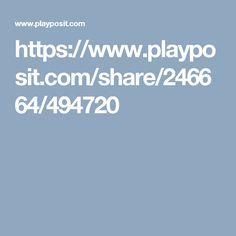 Vídeo enriquecido en playposit por Judith Martínez sobre sistemas de representación y sistema diédrico Flipped Classroom, Videos, T Shirt, Socialism, Social Science, Prehistory, Supreme T Shirt, Tee Shirt, Tee