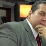 Caiga quien Caiga Pueblo pierde Respeto por Nicolás ¿Lo recuperará? @angelmonagas - http://critica24.com/index.php/2017/04/10/caiga-quien-caiga-pueblo-pierde-respeto-por-nicolas-lo-recuperara-angelmonagas/