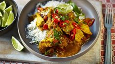 Check out this recipe! Chicken Recipes Bbc, Chicken Flavors, Cooking Recipes, Recipe Chicken, Healthy Meals For Two, Easy Meals, Healthy Recipes, Easy Recipes, Healthy Food