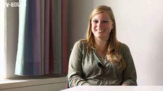 NC-frei Medizinische Biologie - Radboud Universität Nijmegen - Erfahrung...