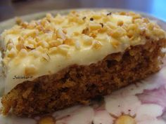 Mashed Potatoes, Macaroni And Cheese, Pie, Baking, Ethnic Recipes, Desserts, Cakes, Whipped Potatoes, Torte