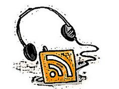 Technology Tools For The Classroom: Podcasts. Use headsets, MP3 Player, USB jackbox for podcasting!