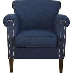 Emma Arm Chair