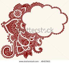 henna mhendi