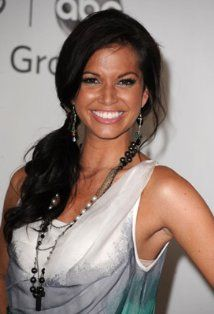 Melissa Rycroft supports the We Promise Foundation.  You can too!  Visit us  at www.wepromisefoundation.org.