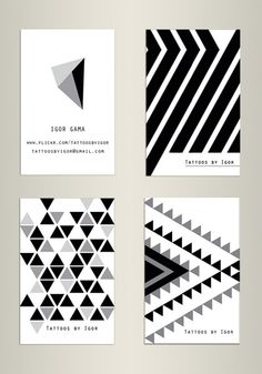 """Image Spark - Image tagged """"geometry"""", """"stationary"""", """"cards"""" - Tilnox"""
