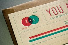 Modern-Venn-Diagram-Overprinting-Letterpress-Wedding-Invitations-Rise-and-Shine-Paper2