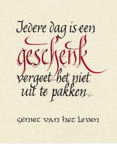 Wish Quotes, Funny Quotes, Confirmation Quotes, Dutch Quotes, One Liner, Verse, Quotes Positive, Morning Quotes, Picture Quotes