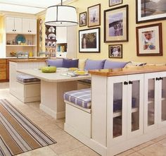 Kitchen by sarah.porta.5