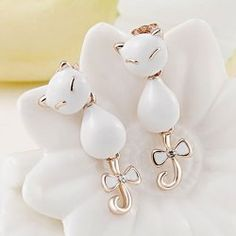 Fashion Jewelry | Cheap Costume Jewelry For Women Online | Gamiss
