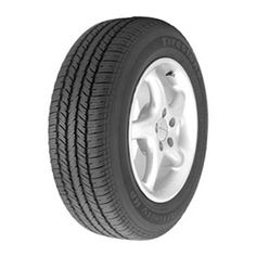 Firestone Affinity Firestone Tires, Car, Vehicles, Automobile, Autos, Cars, Vehicle, Tools