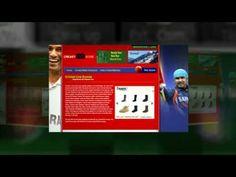 Fastgoal bring sports fans livescore
