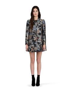 REDValentino - Giacche e cappotti Donna - Giacche e cappotti Donna su Valentino Online Boutique