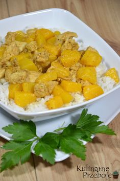 Sweet Potato, Curry, Food And Drink, Potatoes, Vegetables, Ethnic Recipes, Kitchen, Curries, Cooking