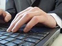 Algunas carreras técnicas ya ofrecen sueldos mayores o iguales a los que ofrecenprofesionesuniversitarias