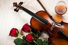 Ob Firmenevent, Geburtstagsparty, Familienfest, Weihnachtsfeier, Hochzeit oder Galaveranstaltung, wir bieten mit einer exklusiven Auswahl von professionellen Violinisten  für jeden Anlass das perfekte musikalische Programm. Wir organisieren vollumfängliche Konzertprogramme auf höchstem Niveau, entweder für ein offizielles Konzertpublikum oder auch ganz privat und exklusiv für Sie und die Gäste Ihres Events. Violin, Music Instruments, Glass, Events, Recital, Celebration, Mariage, Drinkware, Corning Glass