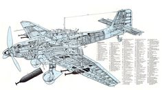 Historic Modelisme | Maquettes d'avions et modélisme historique | Page 19