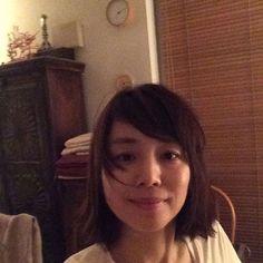 @yuriyuri1003のInstagram写真をチェック • いいね!24.1千件 Actresses, Happy, Instagram, Women, Female Actresses, Ser Feliz, Being Happy, Woman