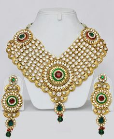 1000 images about indian jewelry on pinterest indian for The universe conspires jewelry