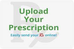 HealthOnline.pk is a trusted Pakistan's online medicine store. Buy Medicines Online and get them delivered at your door step. Order prescription/OTC medicines online. Cash on Delivery available. TCS Express Delivery Nationwide.
