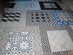 jatana floor tiles