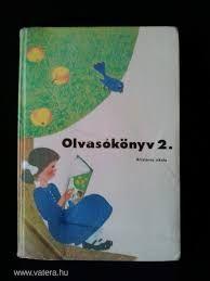 """Képtalálat a következőre: """"régi olvasókönyv"""""""