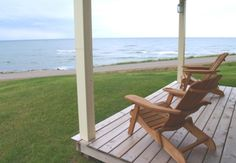 seaside cottage - Αναζήτηση Google