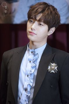Drama Korea, Korean Drama, Korean Celebrities, Korean Actors, Kento Nakajima, Lee Sungyeol, Lee Junho, Kim Myung Soo, Korean Fashion Men