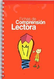 FICHAS DE COMPRENSIÓN LECTORA Spanish Teaching Resources, Teacher Resources, Multiplication Strategies, Dual Language Classroom, Hands On Activities, Reading Comprehension, Speech Therapy, How To Plan, Education