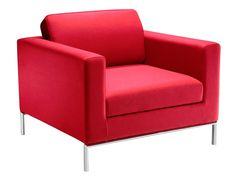 Zeus Soft Seating - Product Page: http://www.genesys-uk.com/Soft-Seating/Zeus-Soft-Seating.Html  Genesys Office Furniture Homepage: http://www.genesys-uk.com  Zeus Soft Seating is a flexible range of sofas and modular seating.