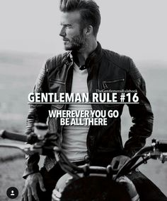 makes everyone involved lives easier seriously be a gentleman Men Quotes, Strong Quotes, Wisdom Quotes, Qoutes, Lyric Quotes, Movie Quotes, Der Gentleman, Gentleman Rules, Gentlemans Club