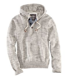 Image detail for -Eddie Bauer Windproof Wool Half-Zip Sweater ...