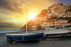 Italia Bella! – Virtuallittleitaly.com