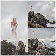 @PninaTornai @erinwallis  @KleinfeldCanada @kleinfeld #vancouverislandwedding #BCwedding #destinationwedding #tofinowedding