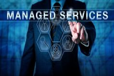 Services Managed in Johannesburg with The Computer Guyz. We aim to provide a fully managed IT solution that gives your business and TCGZA can assist you in choosing the right system for your managed services needs. For more details contact us @ +27(0) 21 110 0422 Corporate Security, Covert Cameras, Process Engineering, Trend Analysis, Technical Writing, Antivirus Software, Software Support, Microsoft Support, Information Technology
