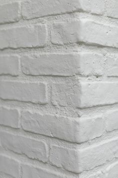 BAGGED BRICKWORK - Google Search