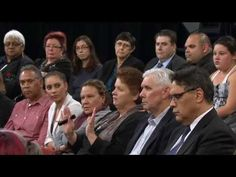 Insight: Aboriginal or not. Published on 7 Aug 2012 A frank discussion on the difficulties of proving you're Indigenous. Insight: Tuesdays at 8:30pm on SBS One http://www.sbs.com.au/insight