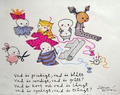 Stina Wirsén Flower Garden Plans, Tove Jansson, Garden Planning, Barn, Illustrations, Graphic Design, Artist, Fictional Characters, Inspiration