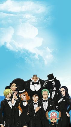 One piece wallpaper Zoro, One Piece Pictures, One Piece Images, Fanarts Anime, Anime Characters, One Piece Tattoos, One Piece Wallpaper Iphone, One Piece Crew, Manga Anime One Piece