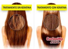 News - Curiositip Hair And Nails, Hair Care, Beauty Hacks, Hair Beauty, Makeup, Tips, Style, Zumba, Boards