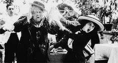 Il Cinema Ritrovato. Cento anni fa. I film del 1912. #Cinema - Fondazione Cineteca di Bologna - Continua la lettura -> http://www.cinetecadibologna.it/cinemaritrovato2012/ev/centoannifa1912