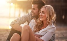 Flirting vs cheating 101 ways to flirt online dating sites: Dating Rules, Dating Advice For Men, Dating Apps, Dating Again, Dating After Divorce, Images Wallpaper, Videos Photos, Images Photos, Dating Tumblr