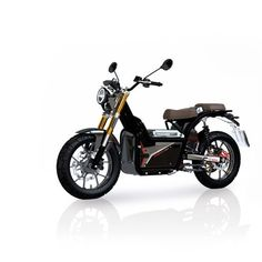Ismerd meg a Nuuk elektromos motorjait 17 Inch Wheels, Motor Speed, Electric Motor, Scooters, Vehicles, Autos, Vespas, Mopeds, Vehicle