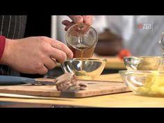 Высокий бас и повар-класс - YouTube White Wine, Alcoholic Drinks, Glass, Youtube, Food, Drinkware, Corning Glass, Essen, White Wines