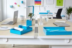 5 Tory Burch S Ex Husband Is Now Ing Office Furniture Co Design